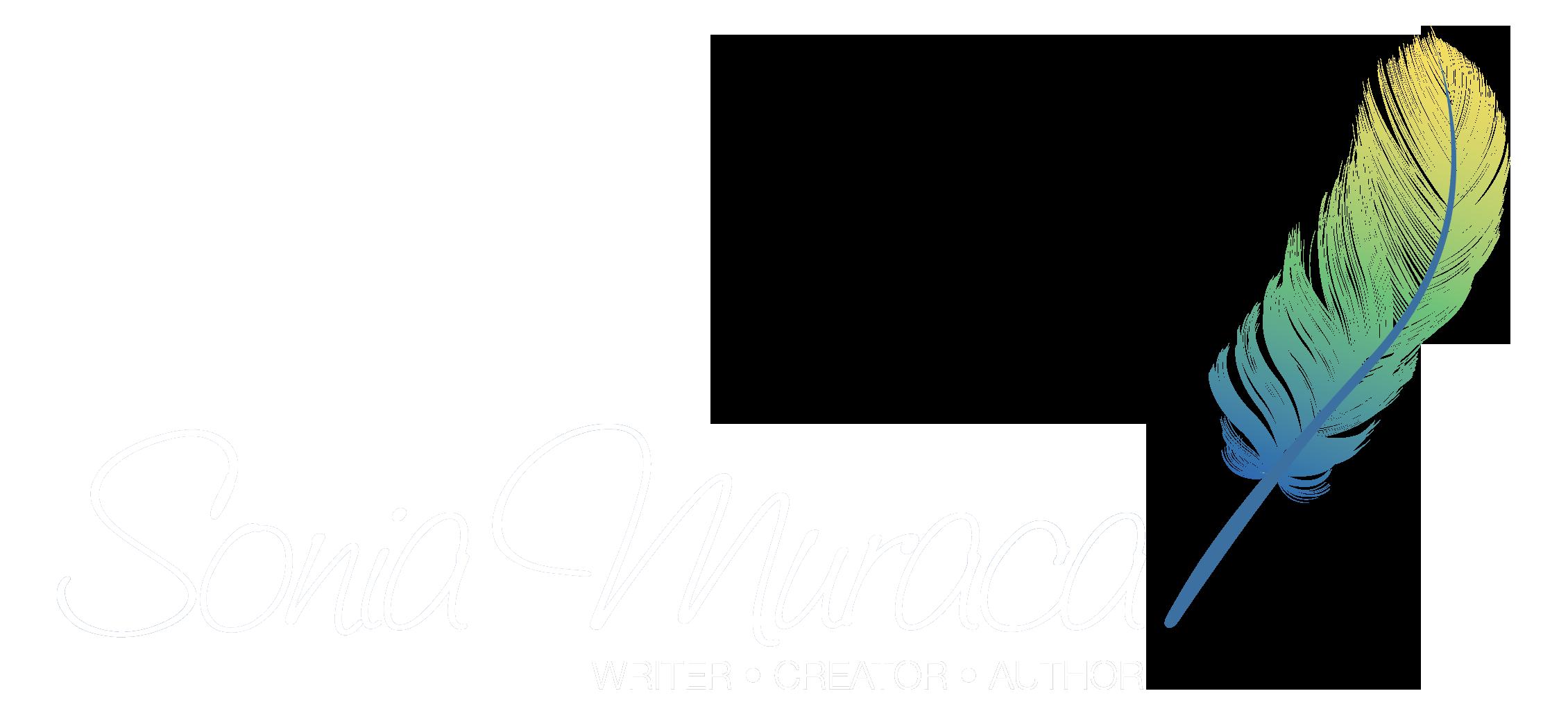 Sonia Muraca