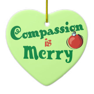 compassion_christmas_ornament_decoration-r98ceacb9757a43e79763f5d08c9a9f0b_x7s21_8byvr_324