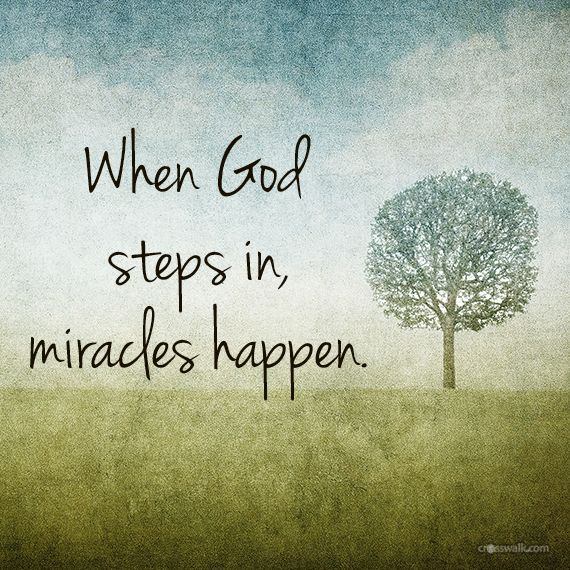 8409-ea_miracles_happen when god steps in design