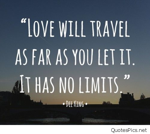 Love-will-travel-as-far-as-you-let-it