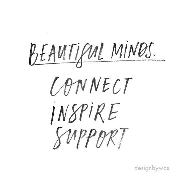 Connection-Inspiration-Support_daily-inspiration